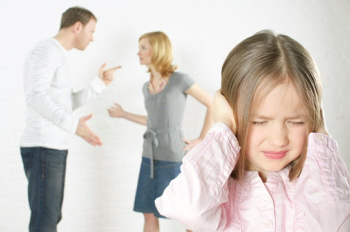 child custody2 Unmarried Father Seeking Child Custody & Visitation